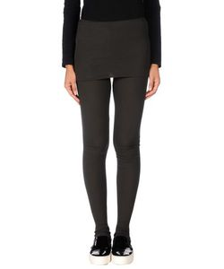 Silent Damir Doma   Trousers Casual Trousers Women On