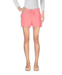 P.A.R.O.S.H.   P.A.R.O.S.H. Trousers Shorts On
