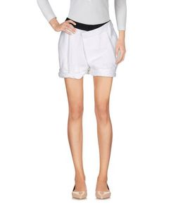Helmut Lang | Trousers Shorts On