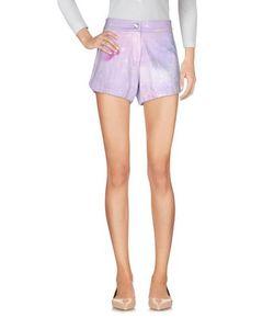 Manish Arora | Trousers Shorts On