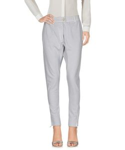 Paolo Pecora | Trousers Casual Trousers On