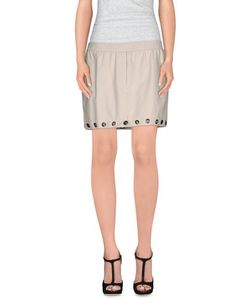8pm | Skirts Mini Skirts Women On