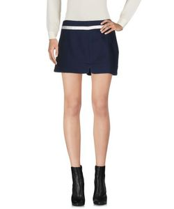 Juicy Couture | Skirts Mini Skirts Women On