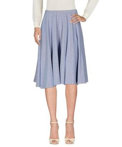 J.W.Anderson | Skirts Knee Length Skirts On
