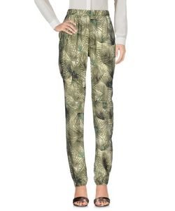 Hartford   Trousers Casual Trousers Women On