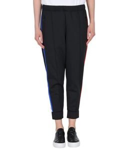 Être Cécile | Trousers Casual Trousers Women On