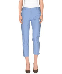 Mauro Grifoni   Trousers Casual Trousers Women On