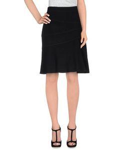 Paule Ka | Skirts Knee Length Skirts On