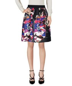 PICCIONE•PICCIONE | Skirts Knee Length Skirts Women On