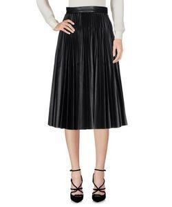 Plein Sud | Skirts 3/4 Length Skirts Women On