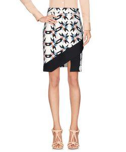 Tanya Taylor | Skirts Knee Length Skirts On