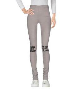 Barbara I Gongini | Trousers Leggings On