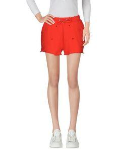 Zoe Karssen | Trousers Shorts On
