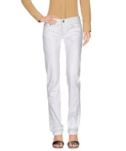 Dondup | Trousers Casual Trousers On