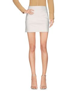 Jitrois | Skirts Mini Skirts Women On
