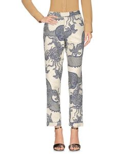 Osman | Trousers Casual Trousers Women On