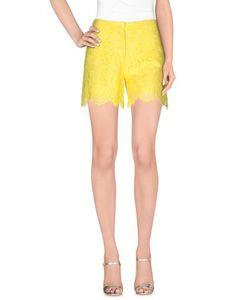 Tara Jarmon | Trousers Shorts Women On