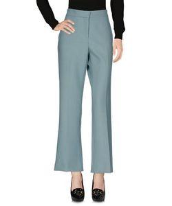 Tara Jarmon   Trousers Casual Trousers Women On