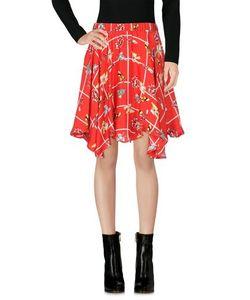 Julien David | Skirts Mini Skirts Women On