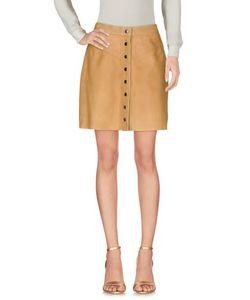 Muubaa | Skirts Mini Skirts Women On