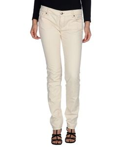 Cesare Paciotti | Trousers Casual Trousers Women On