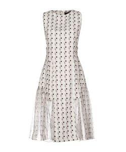 Thakoon | Dresses Knee-Length Dresses On