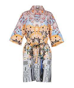 Mary Katrantzou   Dresses Short Dresses On