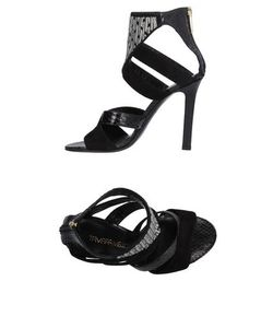 Tamara Mellon | Footwear Sandals On