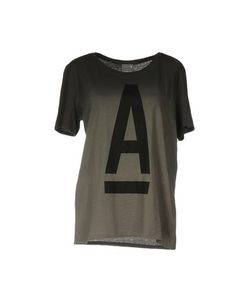 G-Star Raw | Topwear T-Shirts On