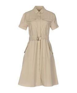 Burberry Brit | Dresses Knee-Length Dresses On