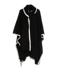 Barbara Bui | Coats Jackets Cloaks On