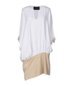 Jay Ahr | Dresses Knee-Length Dresses Women On