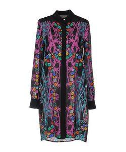 PICCIONE•PICCIONE | Dresses Short Dresses Women On