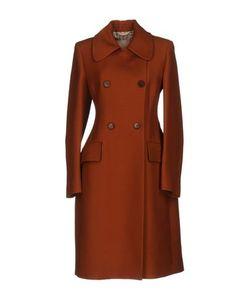 Roksanda   Coats Jackets Coats Women On