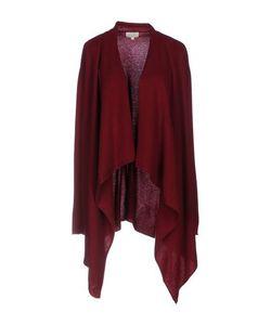 Not Shy | Knitwear Cardigans Women On