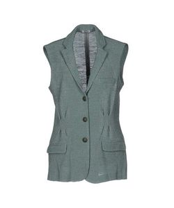 Bark | Suits And Jackets Blazers Women On