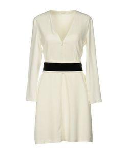 A.L.C. | Dresses Short Dresses On