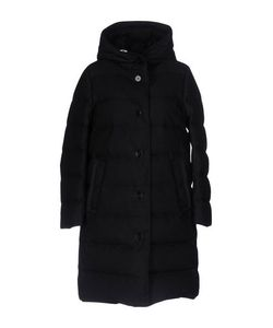 Mackintosh | Coats Jackets Down Jackets Women On