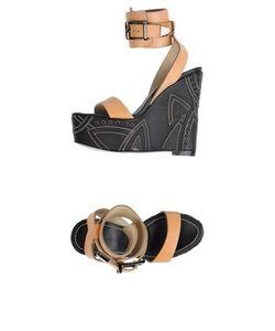 Barbara Bui | Footwear Als On