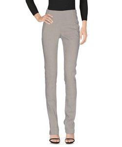 Donna Karan | Trousers Leggings On