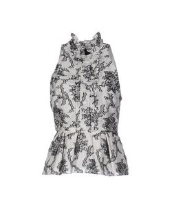 Erdem | Topwear Tops On
