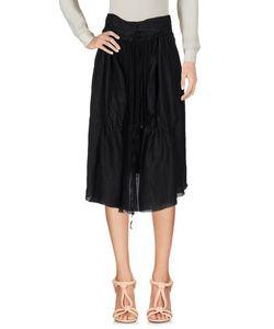Sharon Wauchob | Skirts 3/4 Length Skirts On
