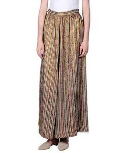 Mes Demoiselles | Skirts Long Skirts Women On