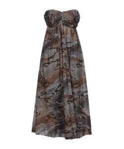 L'agence   Dresses 3/4 Length Dresses On