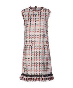Thom Browne   Dresses Knee-Length Dresses On