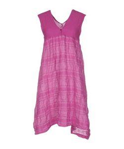 Issey Miyake Cauliflower   Dresses Short Dresses On