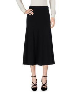 Rosetta Getty | Skirts 3/4 Length Skirts Women On