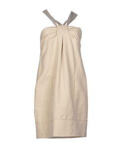 Gala   Dresses Short Dresses Women On