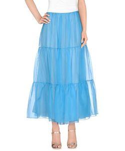 Arthur Arbesser | Skirts Long Skirts Women On