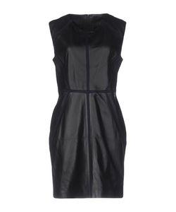 Avelon | Dresses Short Dresses Women On